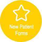 Patient form button for Pediatric Dentist Dr. Diane Tung in Shoreline, WA