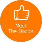 Meet the doctor button for Pediatric Dentist Dr. Diane Tung in Shoreline, WA